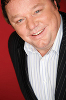 Ted Robbins Comedian