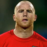 john hartson after dinner speaker