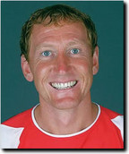 ray parlour after dinner speaker 2