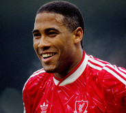 john barnes, football sporting speaker