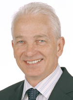 Cricket after dinner speaker, David gower