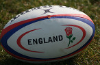 england-rugby