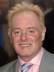 Boo a after dinner speaker.book Bruce Jones, Les Battersby after dinner speaker and motivational speaker