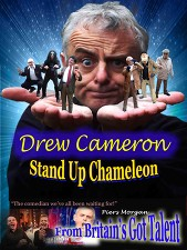 drew-cameron-stand-up-chameleon