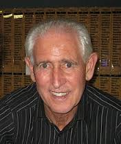Peter Bonetti, Football speaker