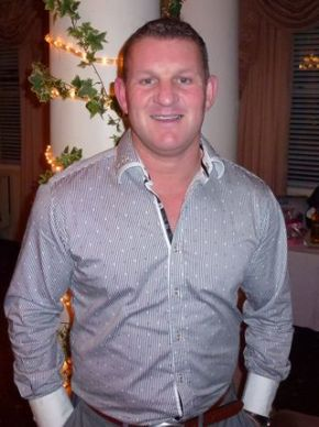 Dean Windass, Football speaker