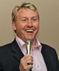 Frank McAvennie, Scottish Football Speaker
