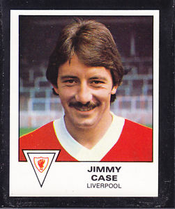 Jimmy Case, Ex Liverpool, After dinner speaker