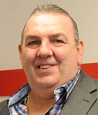 Neville Southall, Football speaker