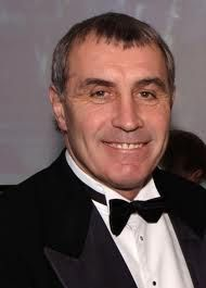 Peter Shilton, Football speaker